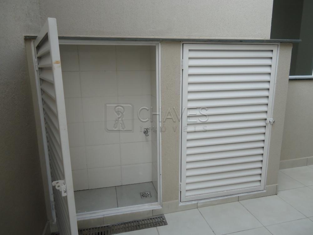 Alugar Comercial / casa em Ribeirão Preto apenas R$ 13.500,00 - Foto 15
