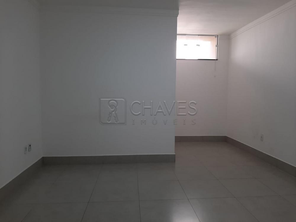 Alugar Comercial / casa em Ribeirão Preto apenas R$ 13.500,00 - Foto 16