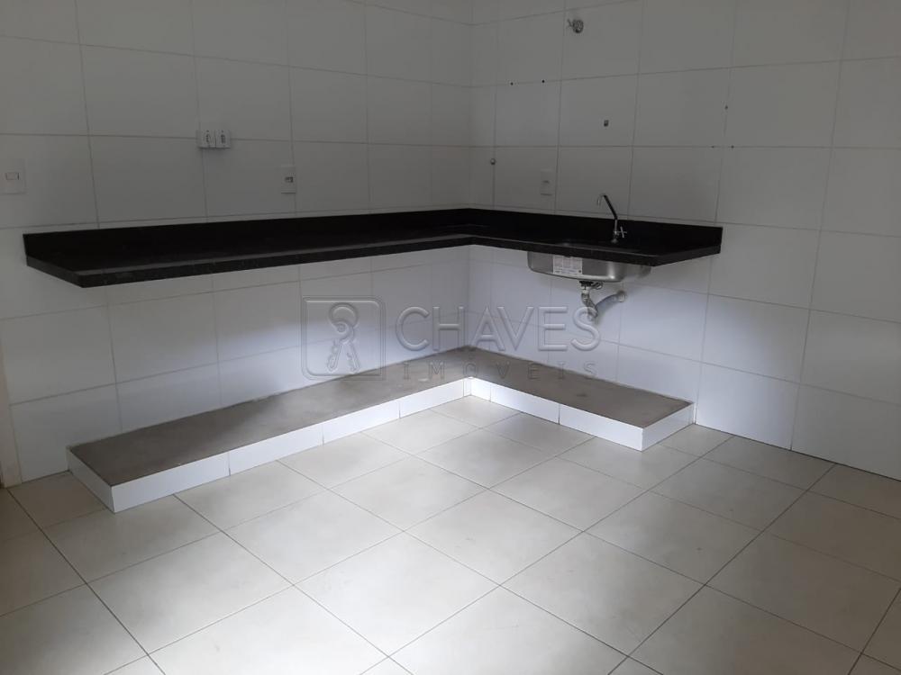 Alugar Comercial / casa em Ribeirão Preto apenas R$ 13.500,00 - Foto 17