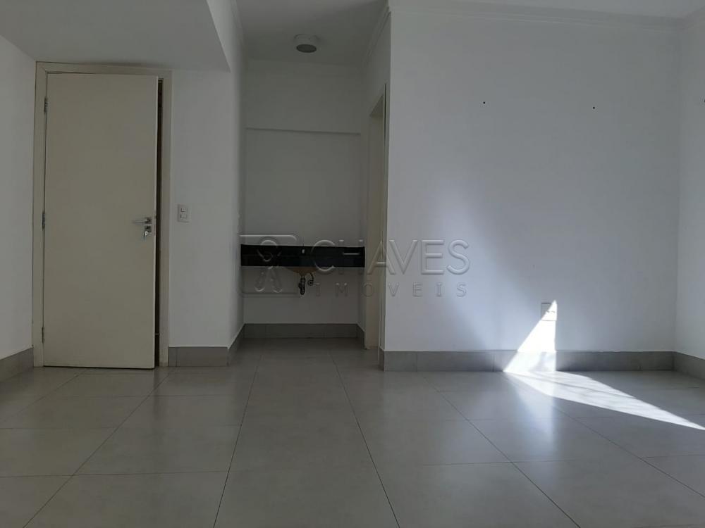 Alugar Comercial / casa em Ribeirão Preto apenas R$ 13.500,00 - Foto 18
