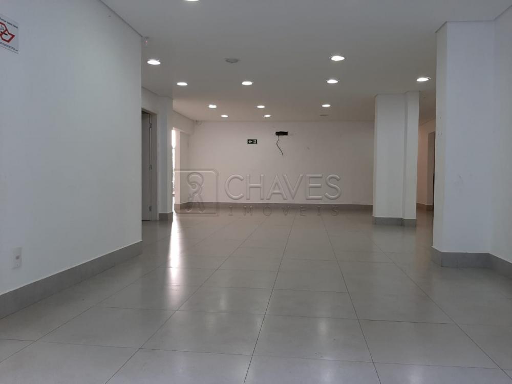 Alugar Comercial / casa em Ribeirão Preto apenas R$ 13.500,00 - Foto 20