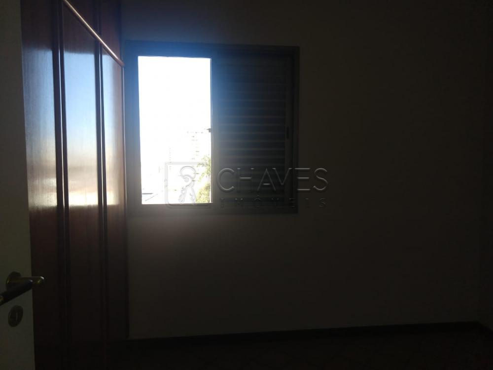 Comprar Apartamento / Padrão em Ribeirão Preto apenas R$ 350.000,00 - Foto 3