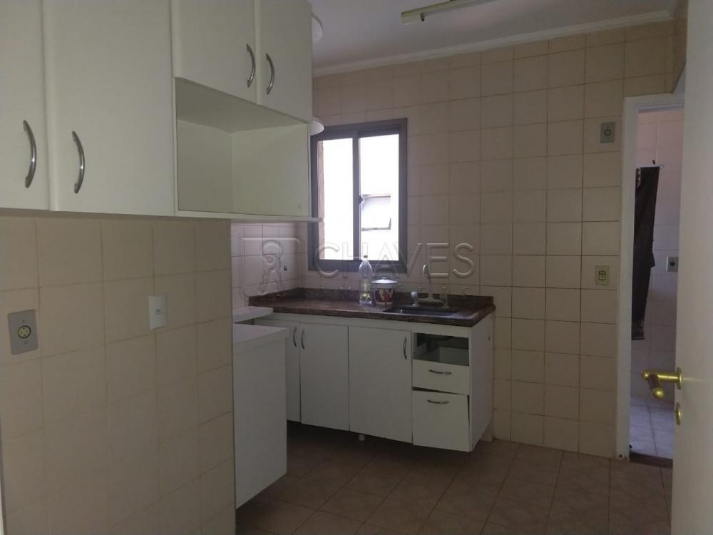Comprar Apartamento / Padrão em Ribeirão Preto apenas R$ 350.000,00 - Foto 8