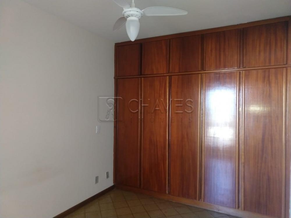 Comprar Apartamento / Padrão em Ribeirão Preto apenas R$ 350.000,00 - Foto 10