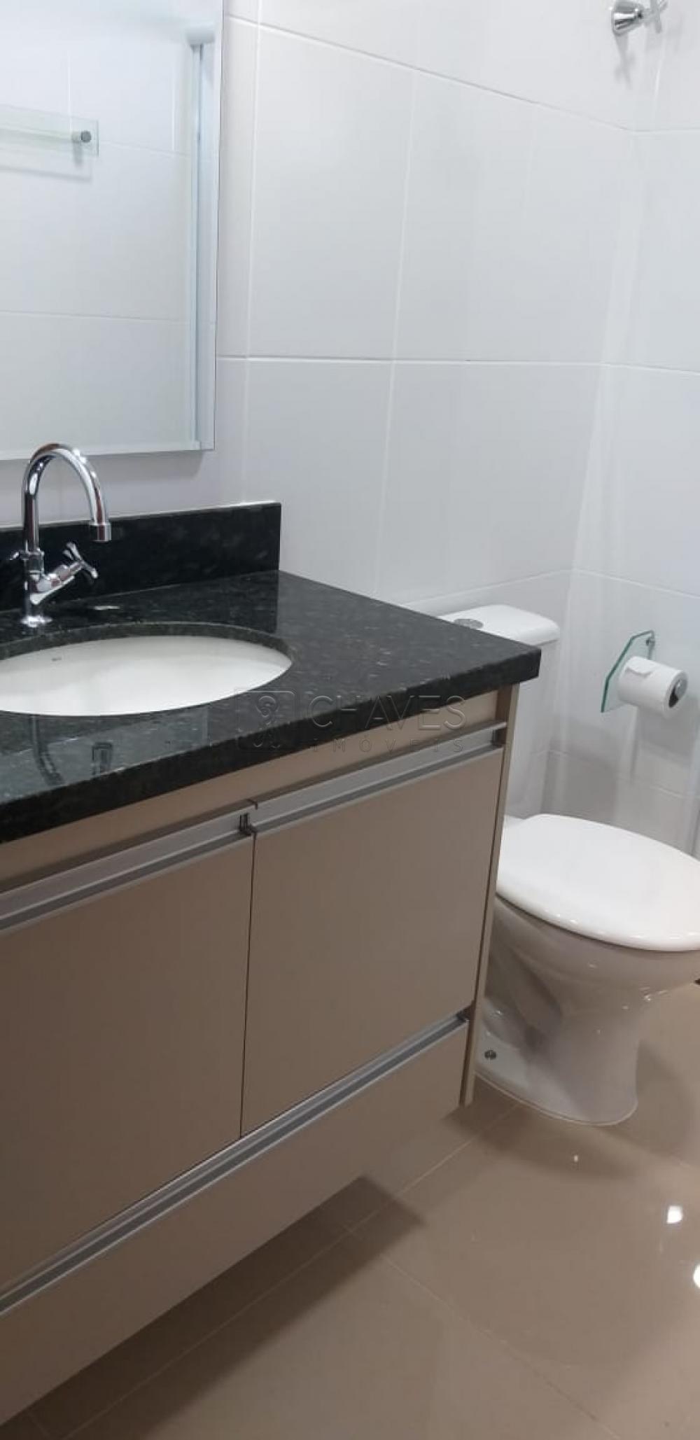 Alugar Apartamento / Padrão em Ribeirão Preto apenas R$ 1.200,00 - Foto 5