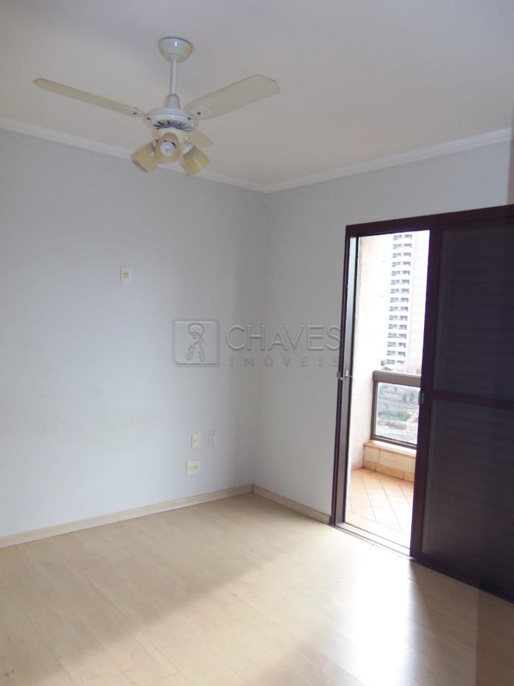 Alugar Apartamento / Padrão em Ribeirão Preto apenas R$ 1.600,00 - Foto 10