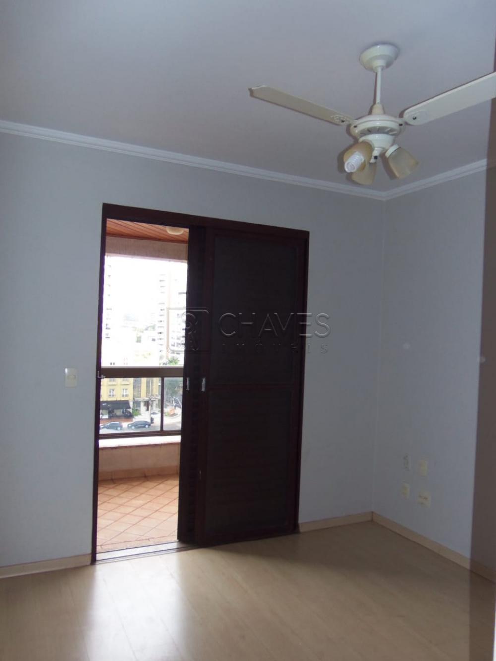 Alugar Apartamento / Padrão em Ribeirão Preto apenas R$ 1.600,00 - Foto 18