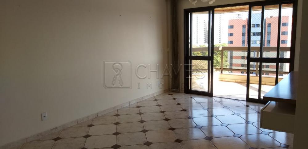 Alugar Apartamento / Padrão em Ribeirão Preto apenas R$ 1.512,00 - Foto 2