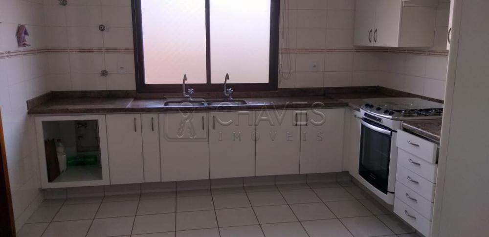 Alugar Apartamento / Padrão em Ribeirão Preto apenas R$ 1.512,00 - Foto 3