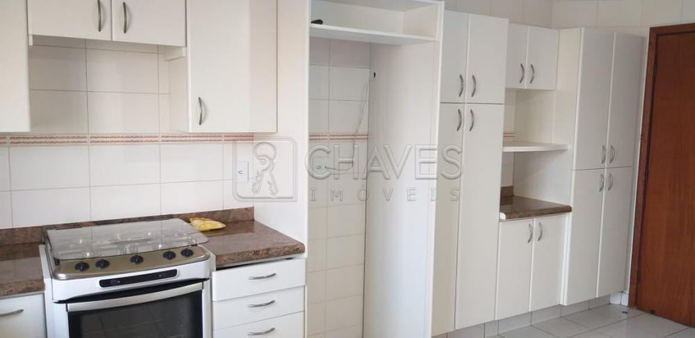 Alugar Apartamento / Padrão em Ribeirão Preto apenas R$ 1.512,00 - Foto 4