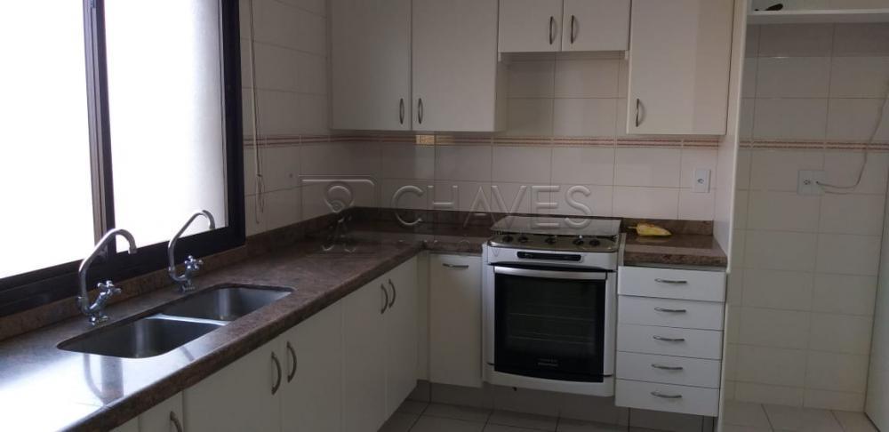 Alugar Apartamento / Padrão em Ribeirão Preto apenas R$ 1.512,00 - Foto 5