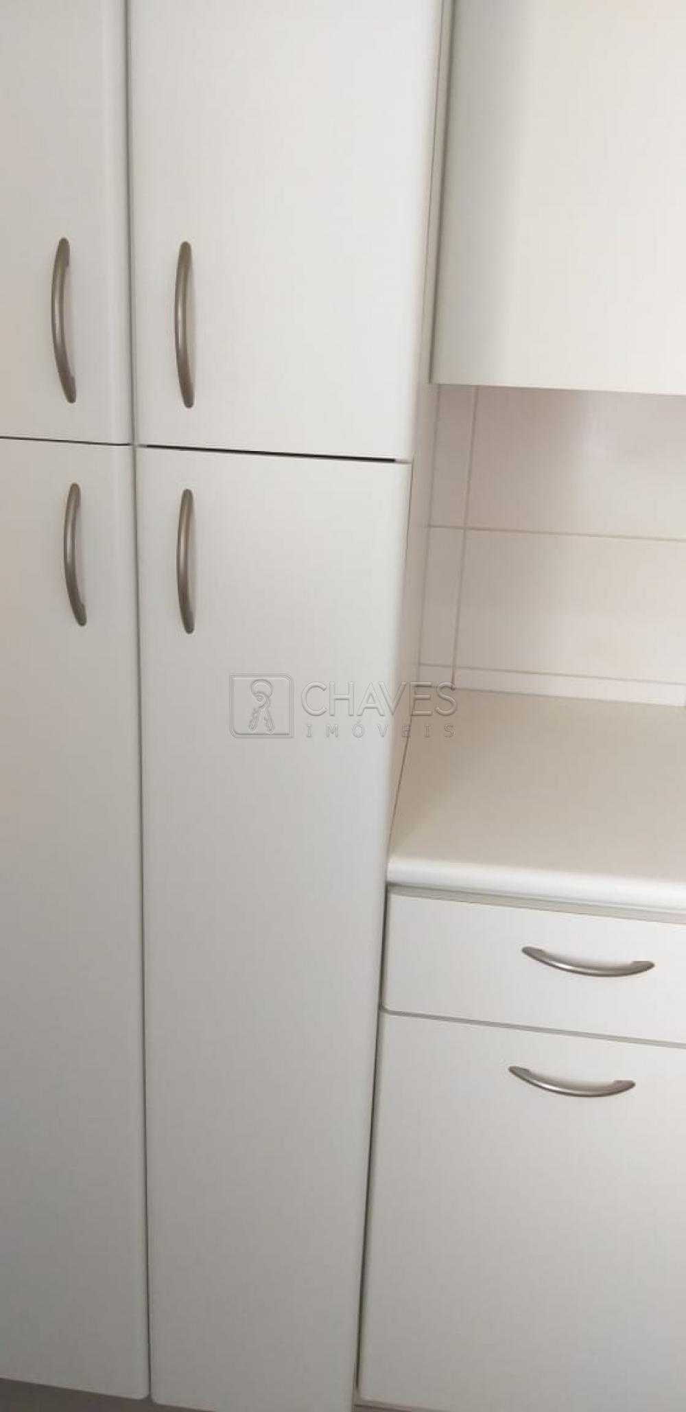 Alugar Apartamento / Padrão em Ribeirão Preto apenas R$ 1.512,00 - Foto 6