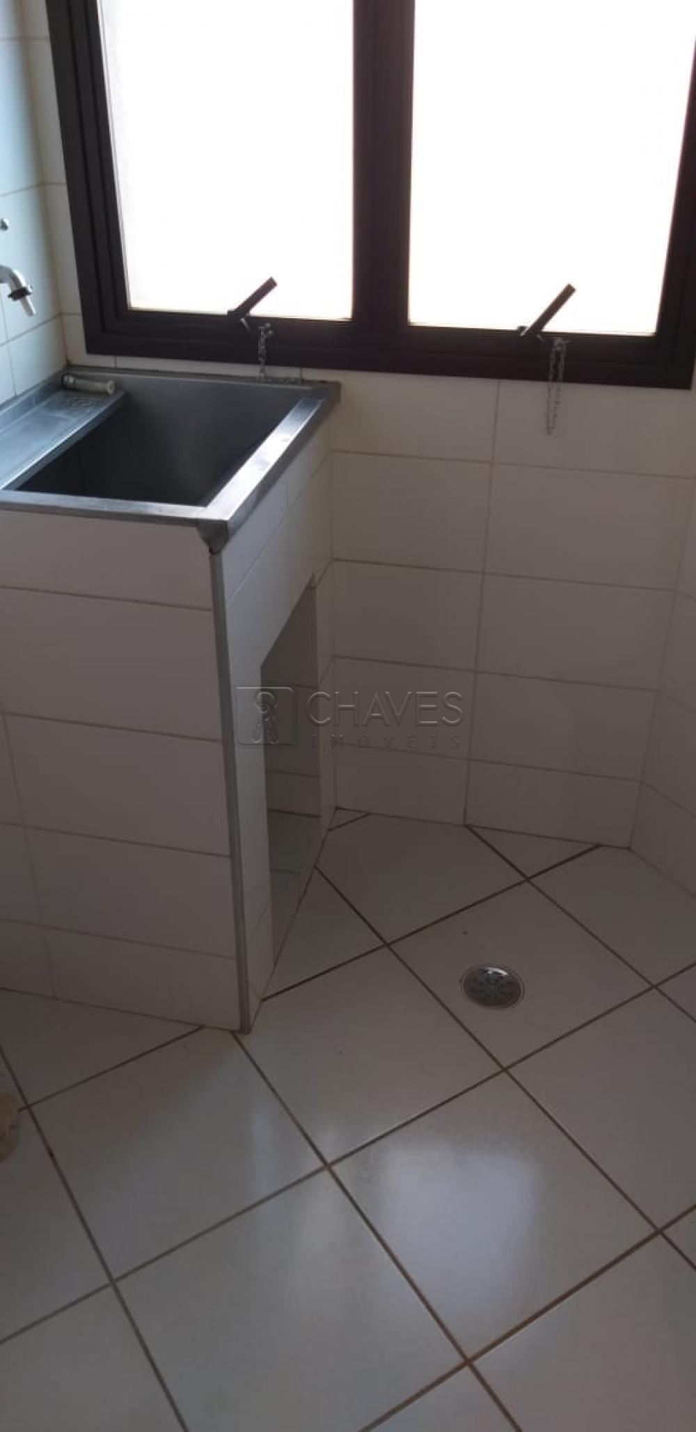 Alugar Apartamento / Padrão em Ribeirão Preto apenas R$ 1.512,00 - Foto 7