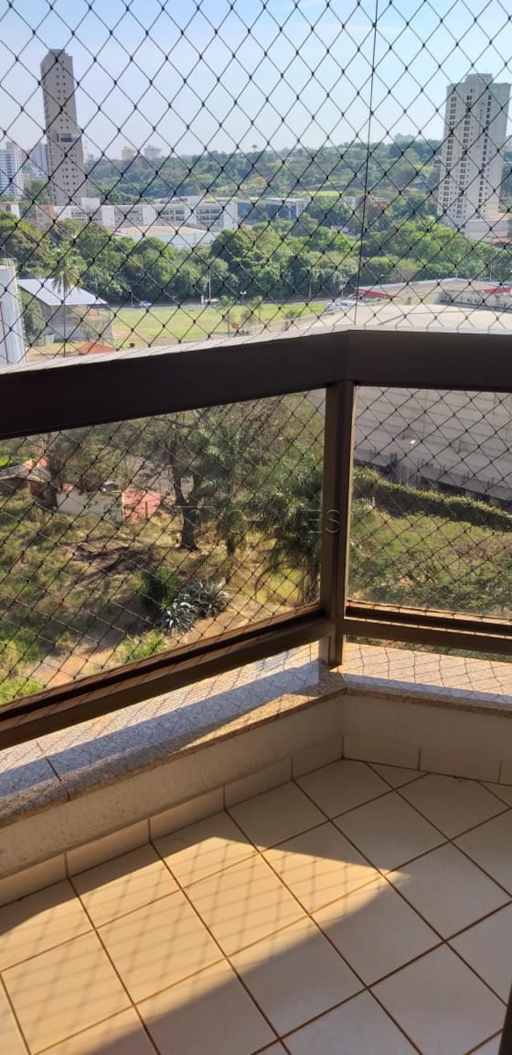 Alugar Apartamento / Padrão em Ribeirão Preto apenas R$ 1.512,00 - Foto 8