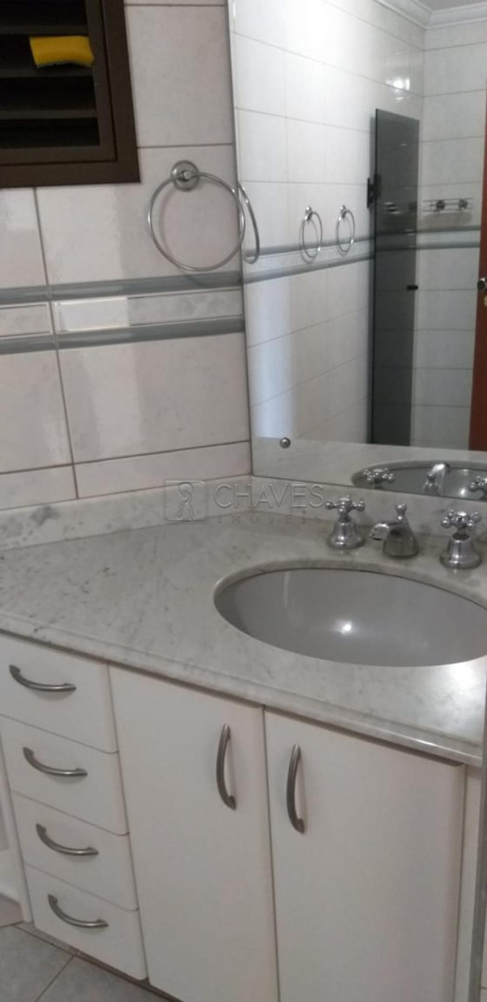 Alugar Apartamento / Padrão em Ribeirão Preto apenas R$ 1.512,00 - Foto 10