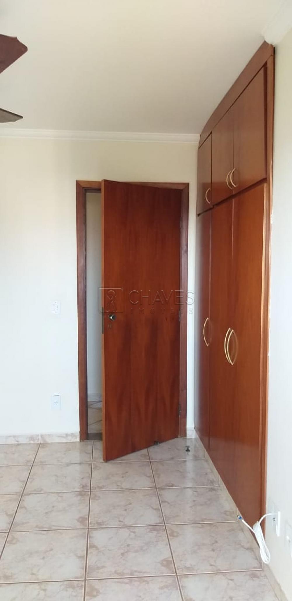 Alugar Apartamento / Padrão em Ribeirão Preto apenas R$ 1.512,00 - Foto 9