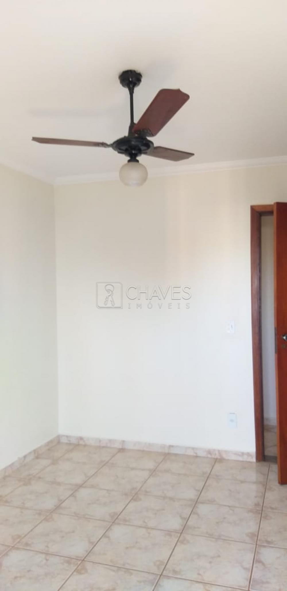 Alugar Apartamento / Padrão em Ribeirão Preto apenas R$ 1.512,00 - Foto 11