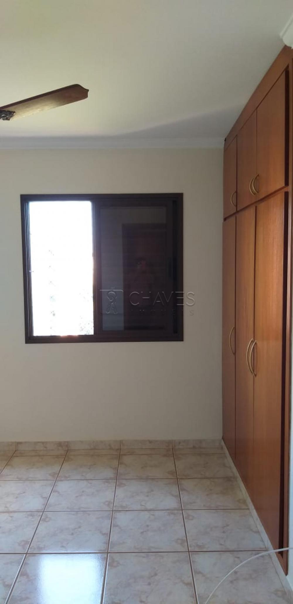 Alugar Apartamento / Padrão em Ribeirão Preto apenas R$ 1.512,00 - Foto 12