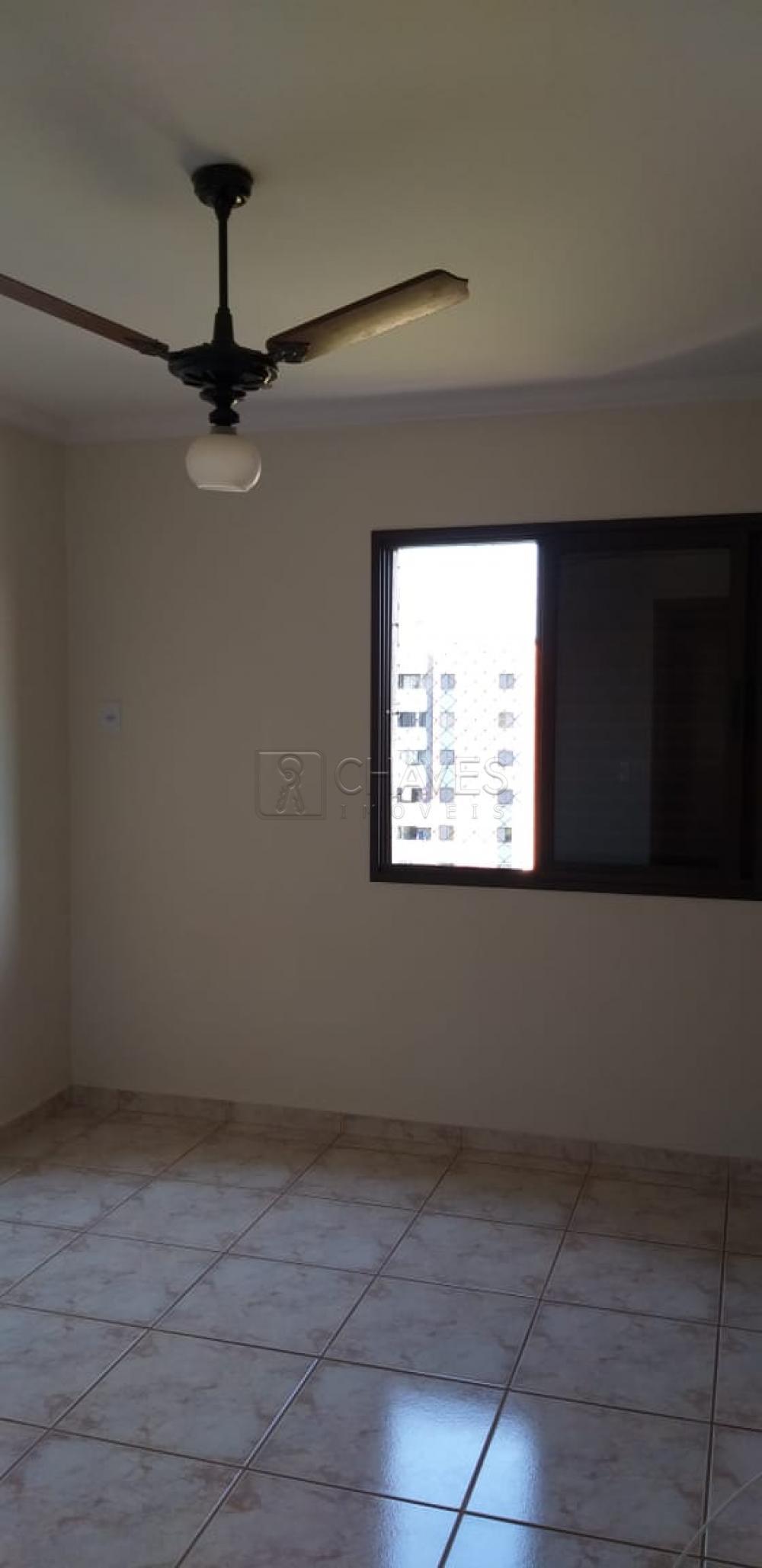 Alugar Apartamento / Padrão em Ribeirão Preto apenas R$ 1.512,00 - Foto 14