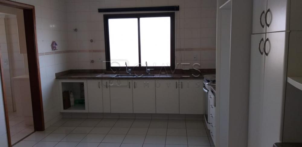 Alugar Apartamento / Padrão em Ribeirão Preto apenas R$ 1.512,00 - Foto 15