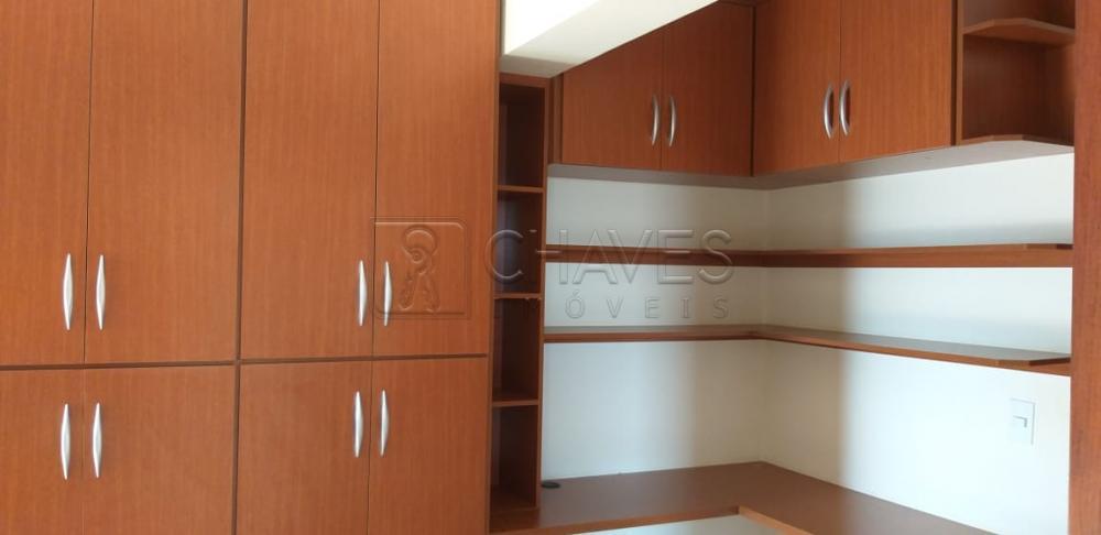 Alugar Apartamento / Padrão em Ribeirão Preto apenas R$ 1.512,00 - Foto 16