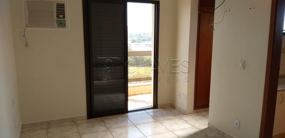 Alugar Apartamento / Padrão em Ribeirão Preto apenas R$ 1.512,00 - Foto 17