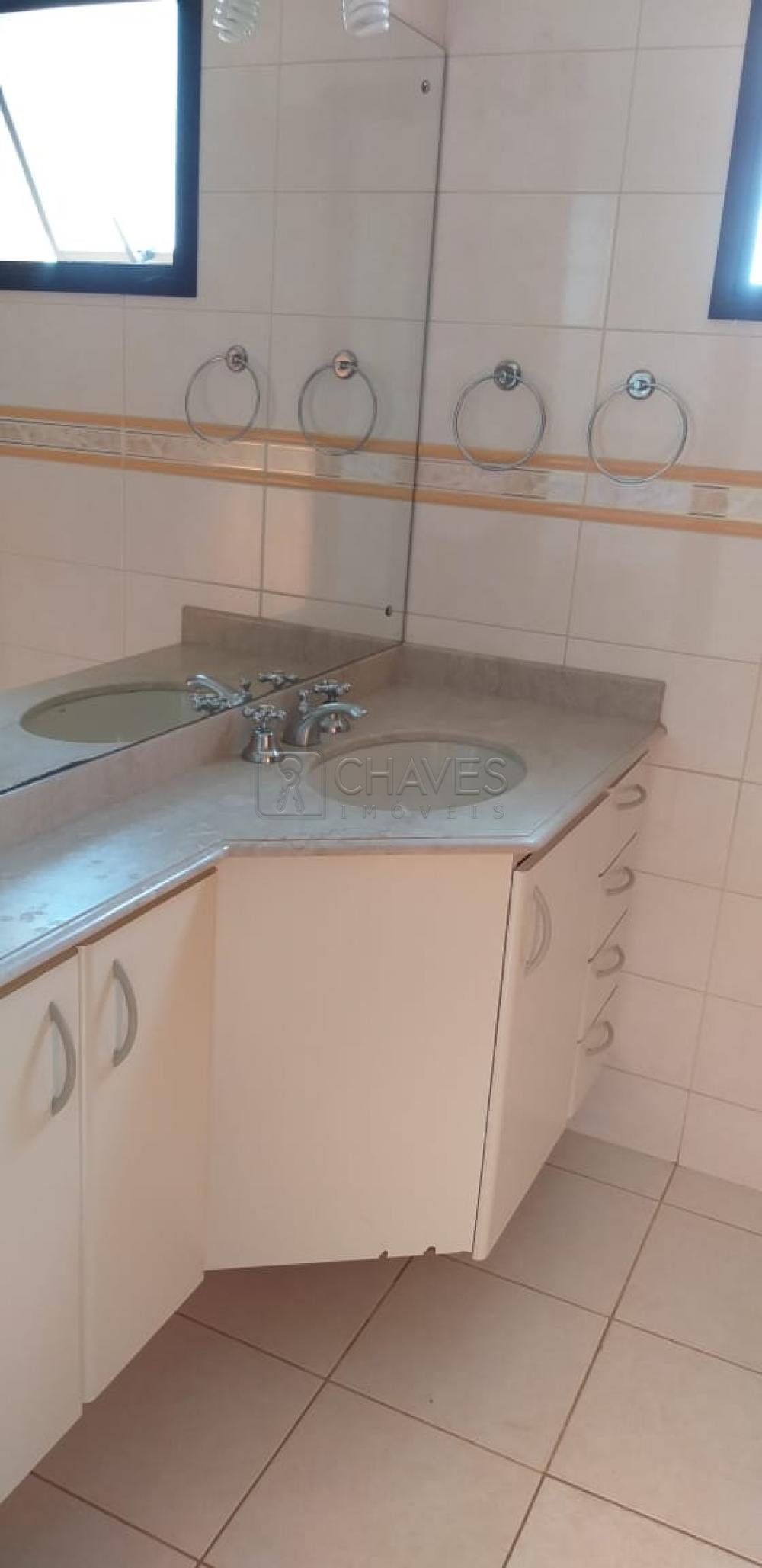 Alugar Apartamento / Padrão em Ribeirão Preto apenas R$ 1.512,00 - Foto 18