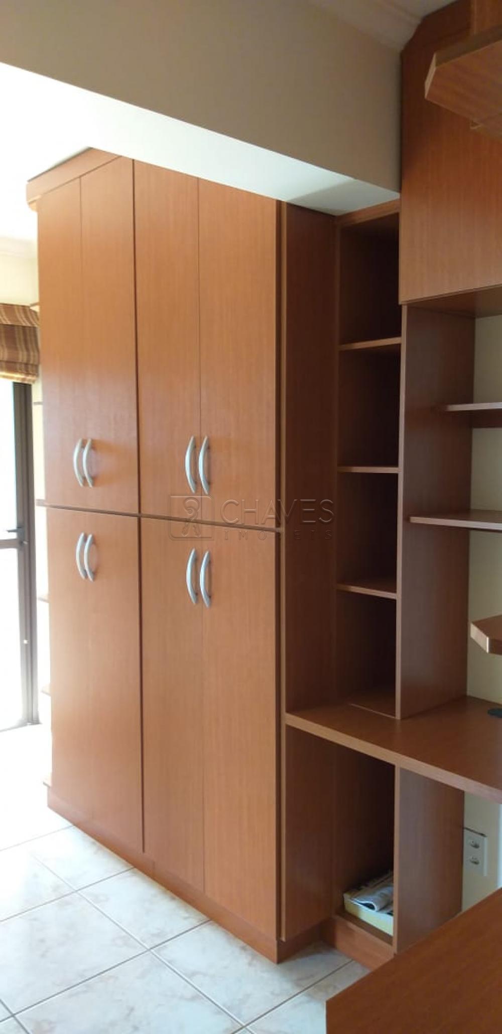 Alugar Apartamento / Padrão em Ribeirão Preto apenas R$ 1.512,00 - Foto 19