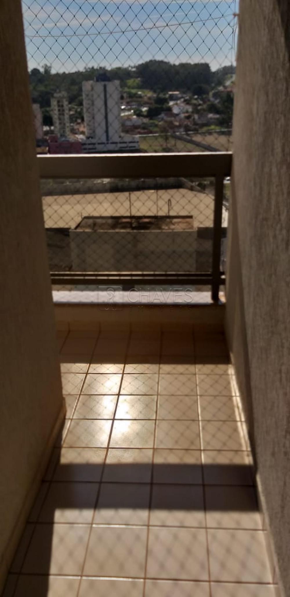 Alugar Apartamento / Padrão em Ribeirão Preto apenas R$ 1.512,00 - Foto 20