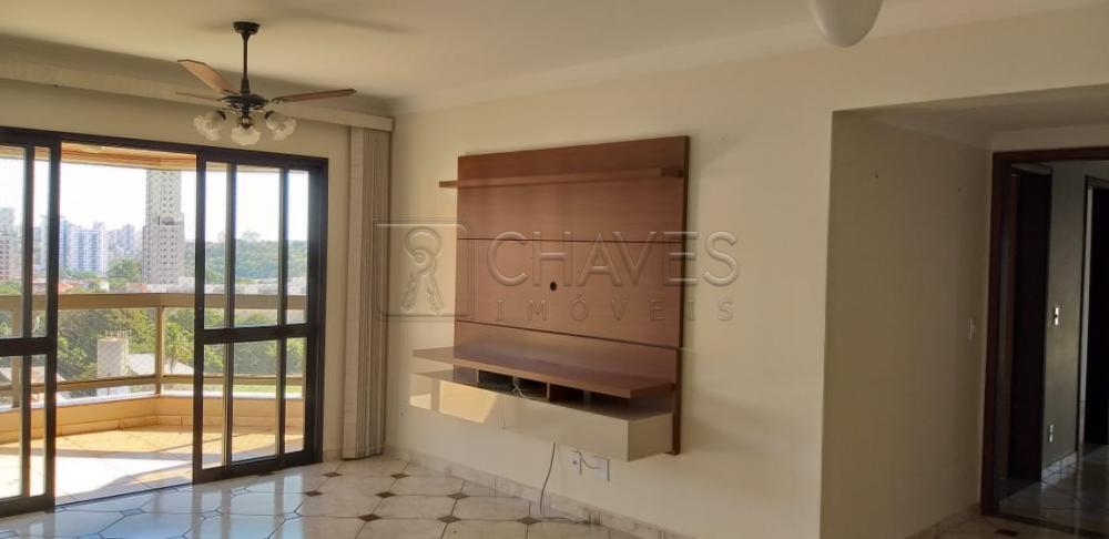 Alugar Apartamento / Padrão em Ribeirão Preto apenas R$ 1.512,00 - Foto 21