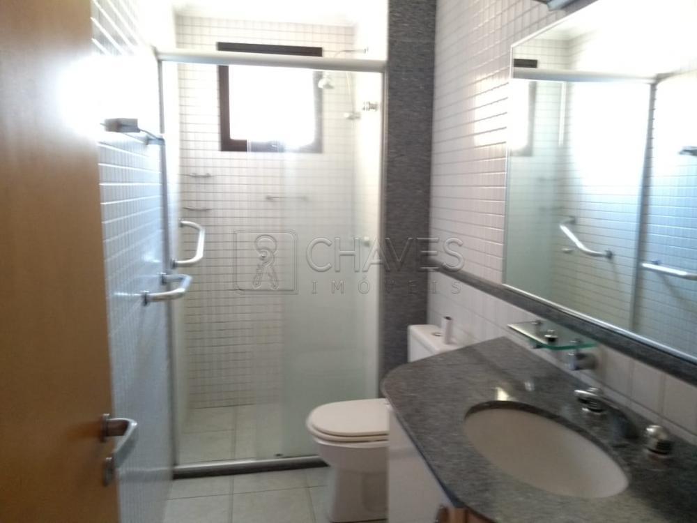 Alugar Apartamento / Padrão em Ribeirão Preto apenas R$ 1.800,00 - Foto 7