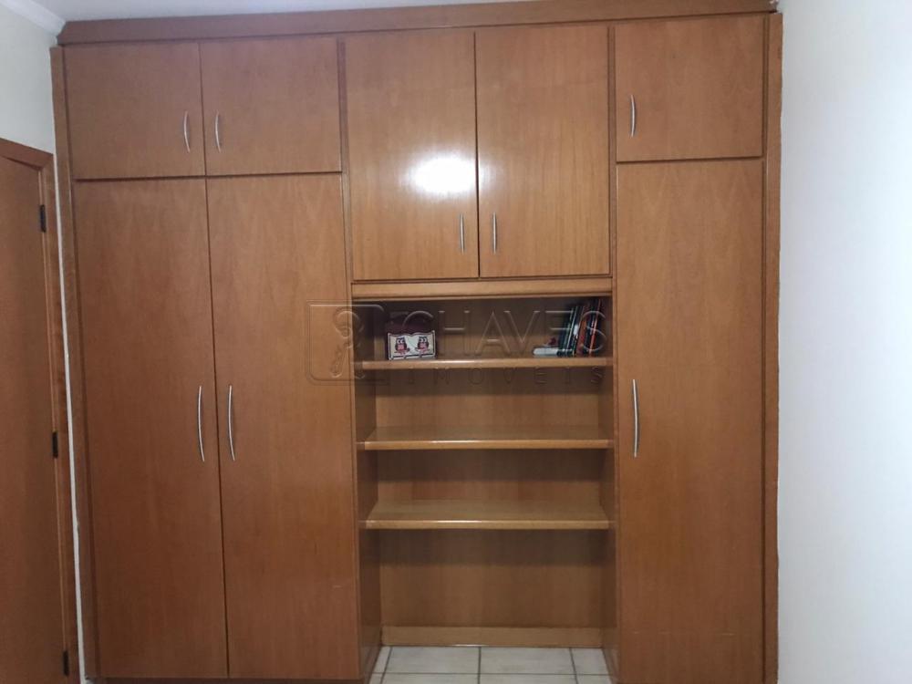 Comprar Apartamento / Padrão em Ribeirão Preto apenas R$ 650.000,00 - Foto 6