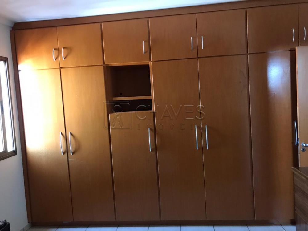Comprar Apartamento / Padrão em Ribeirão Preto apenas R$ 650.000,00 - Foto 3
