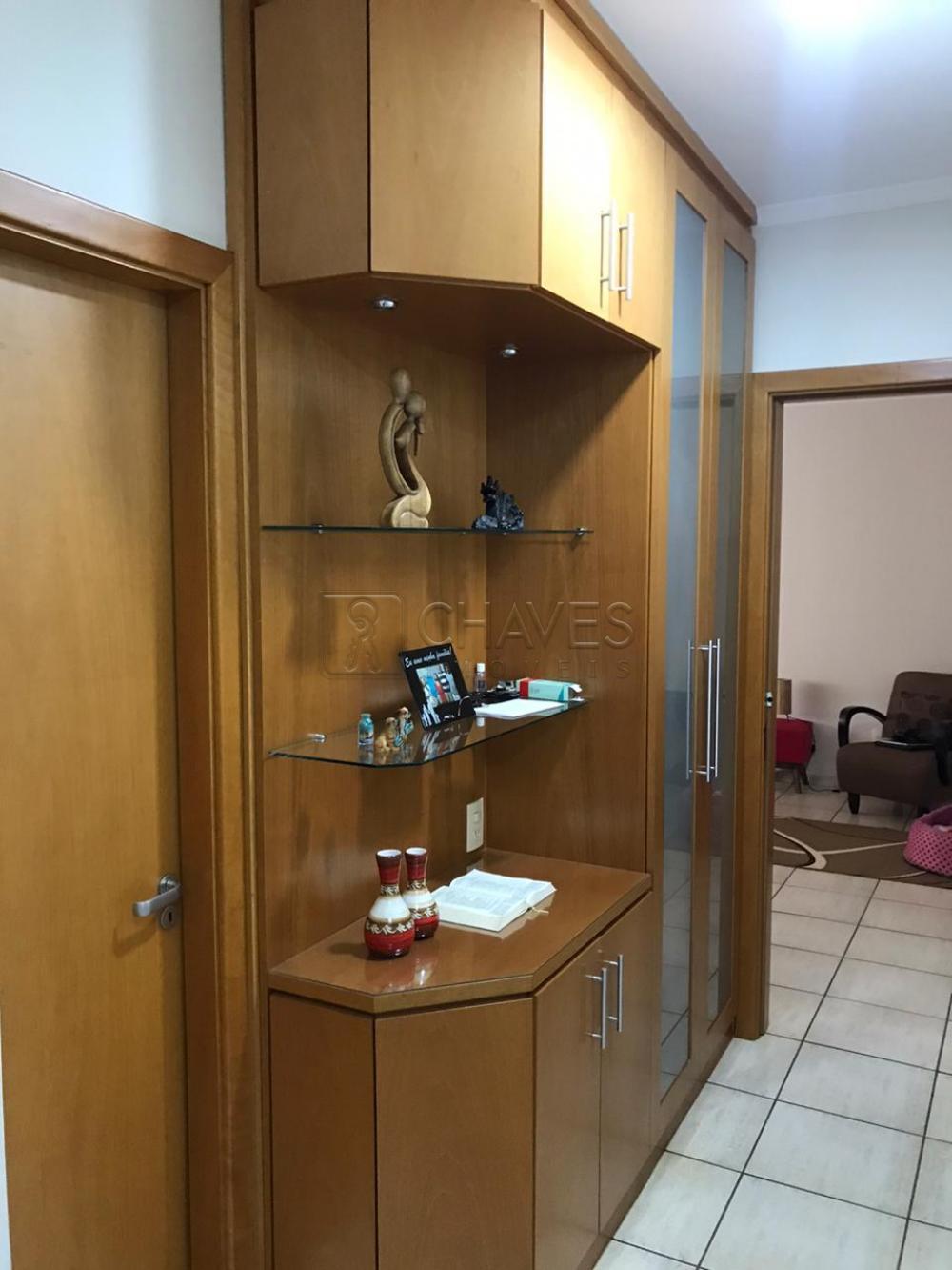 Comprar Apartamento / Padrão em Ribeirão Preto apenas R$ 650.000,00 - Foto 5