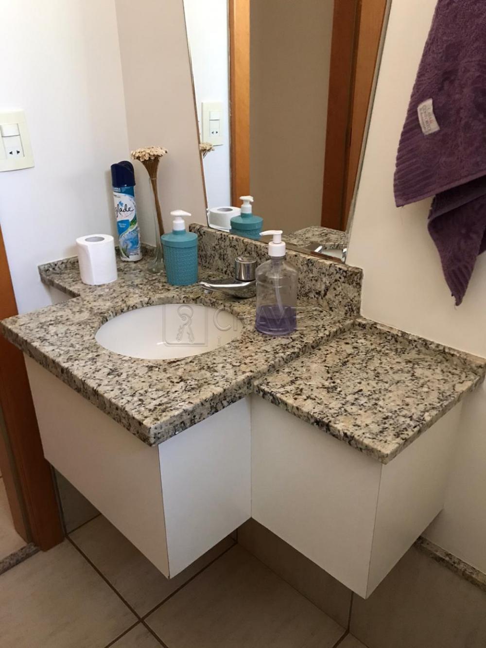 Comprar Apartamento / Padrão em Ribeirão Preto apenas R$ 650.000,00 - Foto 11