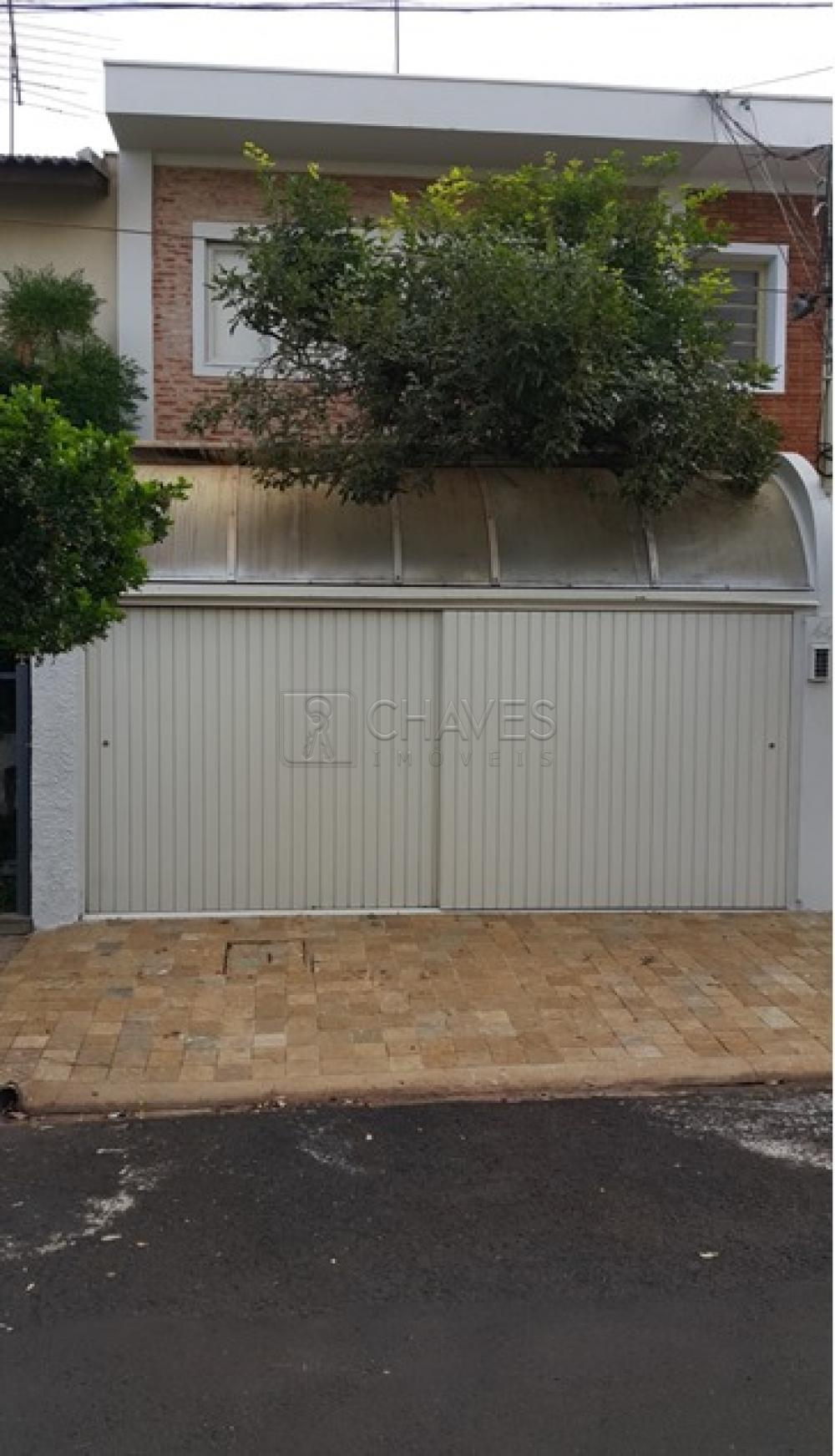 Ribeirao Preto Casa Venda R$450.000,00 4 Dormitorios 1 Suite Area do terreno 125.00m2 Area construida 180.00m2