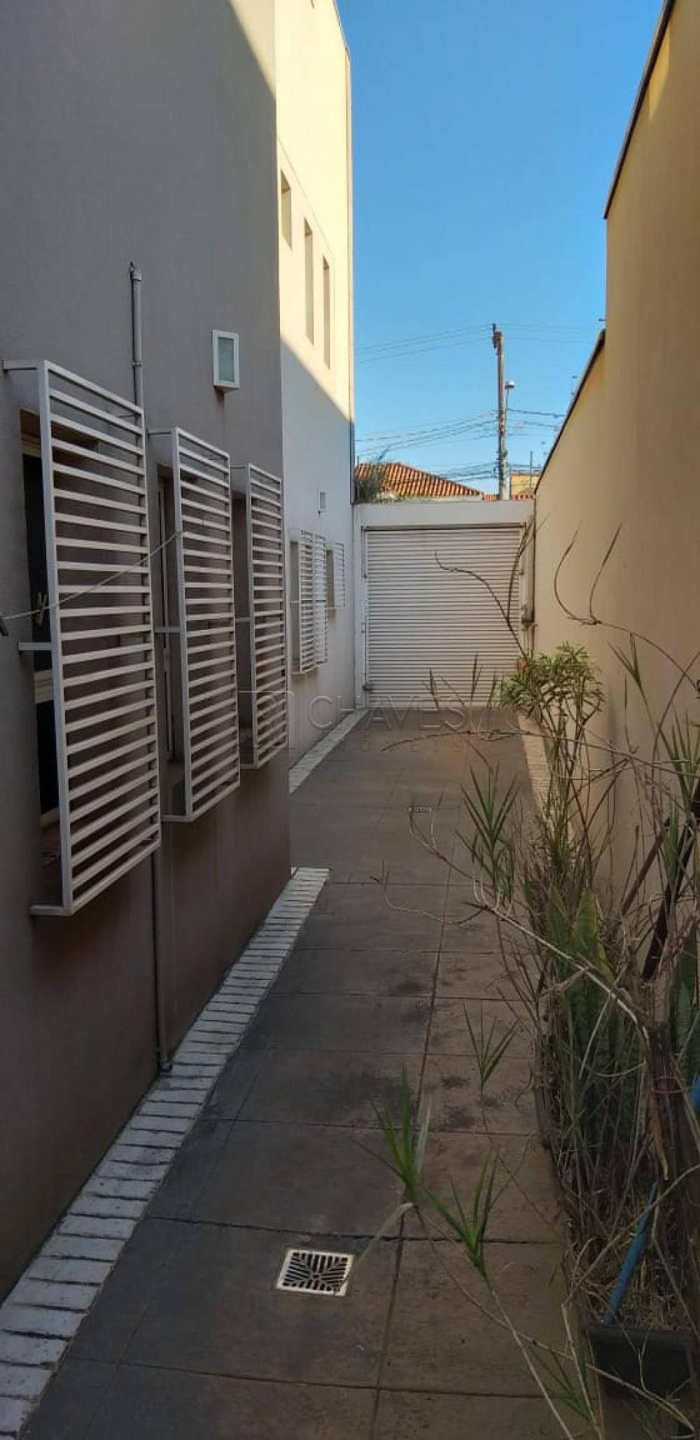 Alugar Comercial / Prédio em Ribeirão Preto apenas R$ 5.000,00 - Foto 26