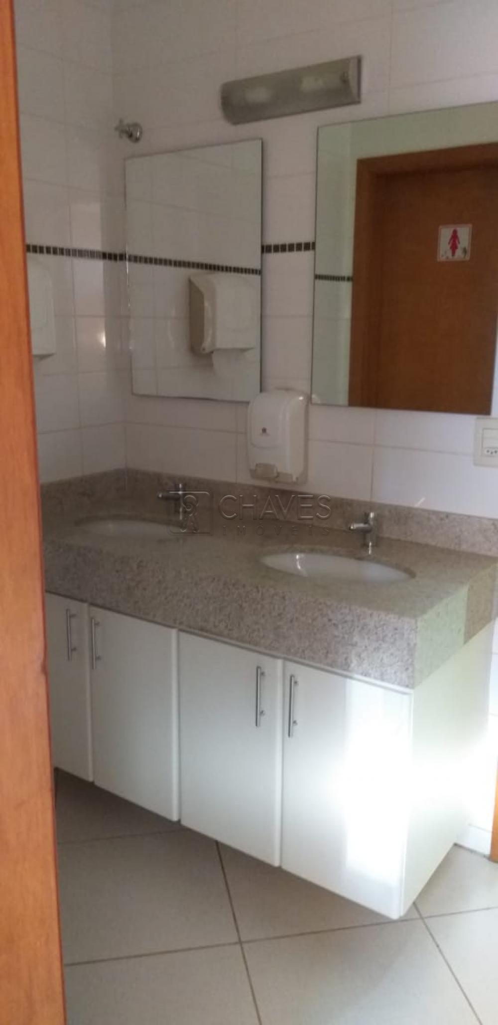 Alugar Comercial / Prédio em Ribeirão Preto apenas R$ 5.000,00 - Foto 11