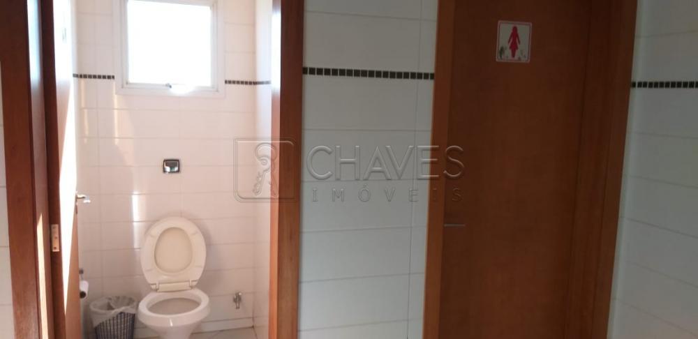 Alugar Comercial / Prédio em Ribeirão Preto apenas R$ 5.000,00 - Foto 9