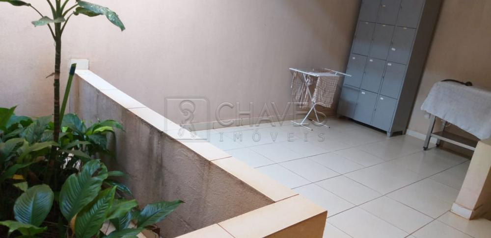Alugar Comercial / Prédio em Ribeirão Preto apenas R$ 5.000,00 - Foto 13