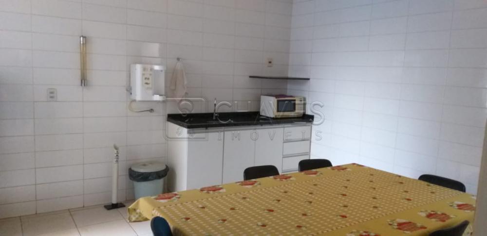 Alugar Comercial / Prédio em Ribeirão Preto apenas R$ 5.000,00 - Foto 18