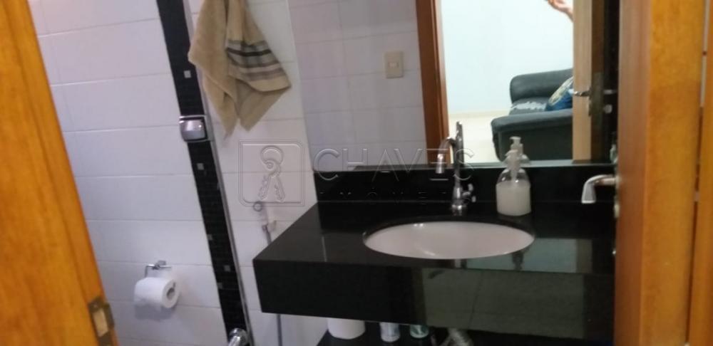 Alugar Comercial / Prédio em Ribeirão Preto apenas R$ 5.000,00 - Foto 19