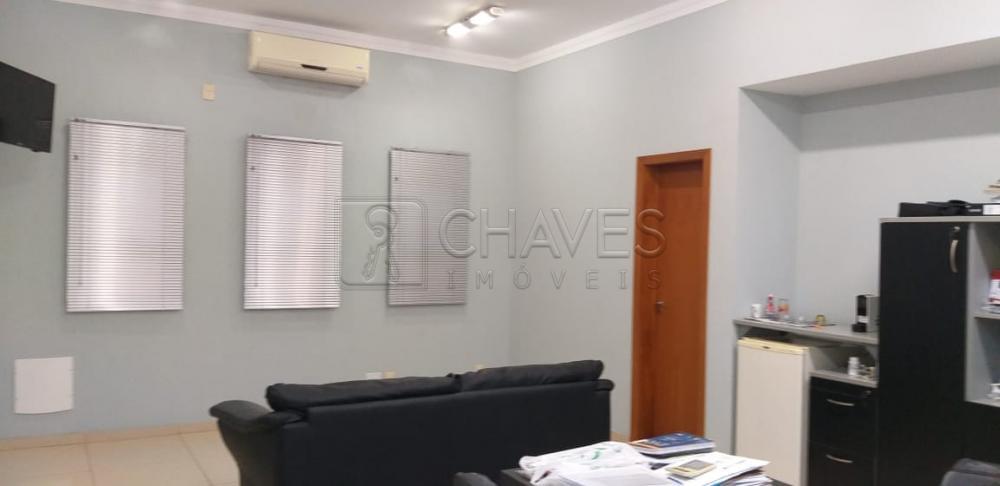 Alugar Comercial / Prédio em Ribeirão Preto apenas R$ 5.000,00 - Foto 20