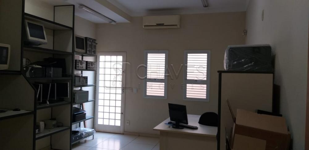 Alugar Comercial / Prédio em Ribeirão Preto apenas R$ 5.000,00 - Foto 21