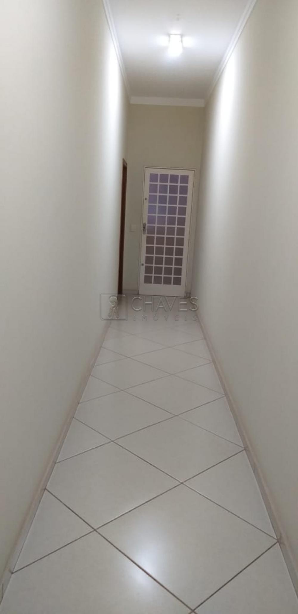 Alugar Comercial / Prédio em Ribeirão Preto apenas R$ 5.000,00 - Foto 22