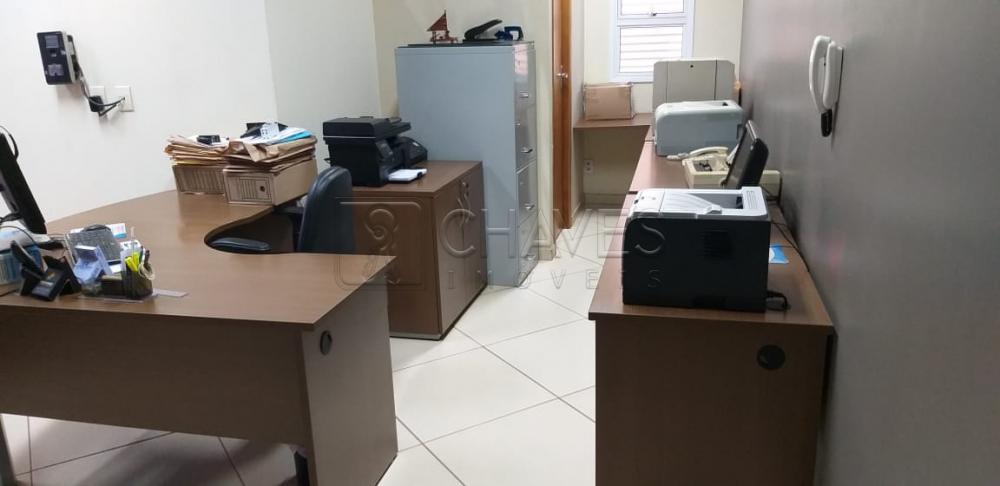 Alugar Comercial / Prédio em Ribeirão Preto apenas R$ 5.000,00 - Foto 23