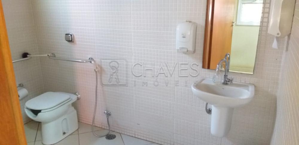 Alugar Comercial / Prédio em Ribeirão Preto apenas R$ 5.000,00 - Foto 27