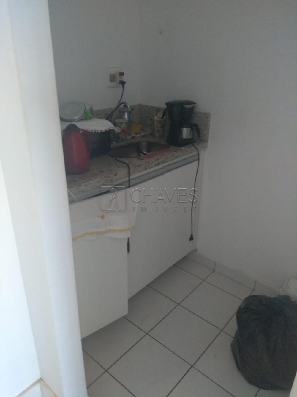 Comprar Comercial / Sala em Condomínio em Ribeirão Preto apenas R$ 250.000,00 - Foto 3