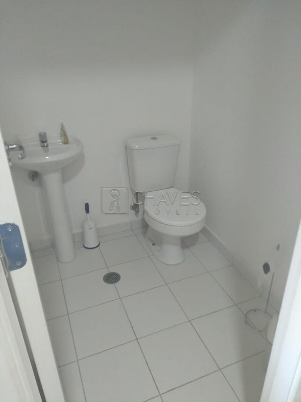 Comprar Comercial / Sala em Condomínio em Ribeirão Preto apenas R$ 250.000,00 - Foto 4
