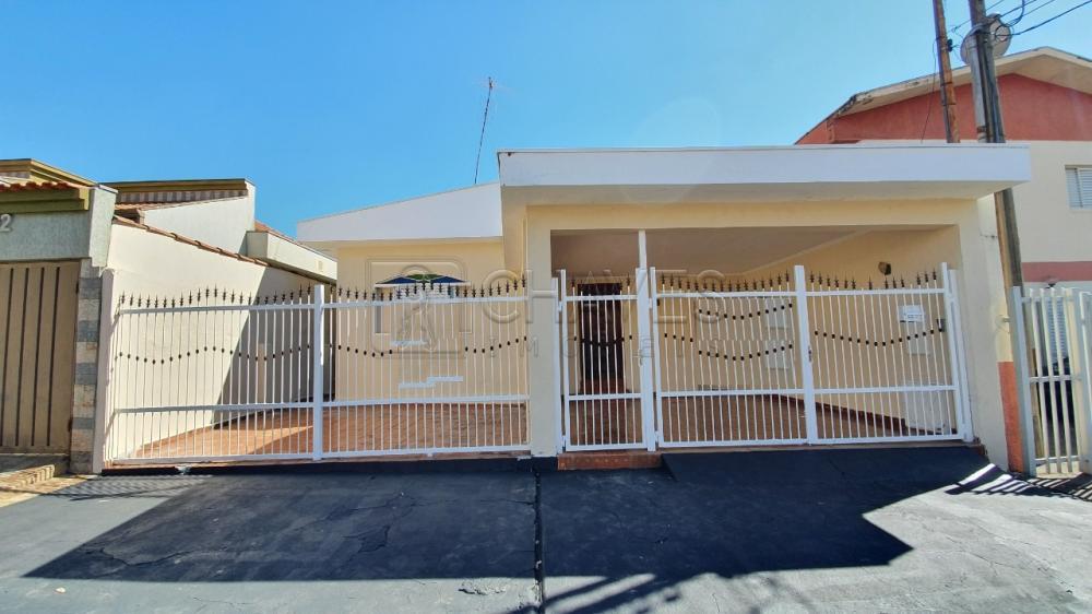 Ribeirao Preto Casa Venda R$310.000,00 3 Dormitorios 2 Vagas Area do terreno 172.00m2 Area construida 90.00m2